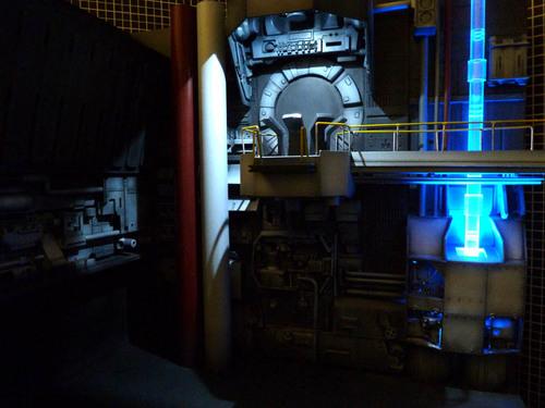 LED点灯の様子.jpg