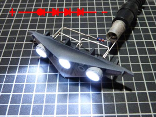 LED 仕込み.jpg