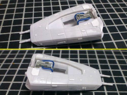 P1250939.JPG