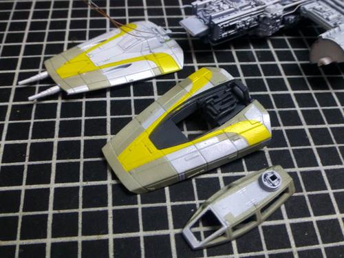 P1250998.JPG