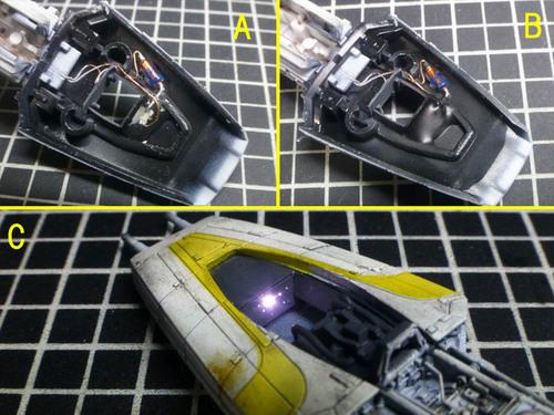 P1260083.JPG