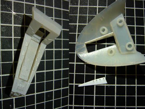 SL1 搭乗口の開口.jpg