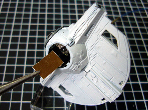VT アルミテープで遮光.jpg