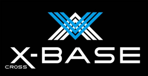 X-BASEロゴ.jpg