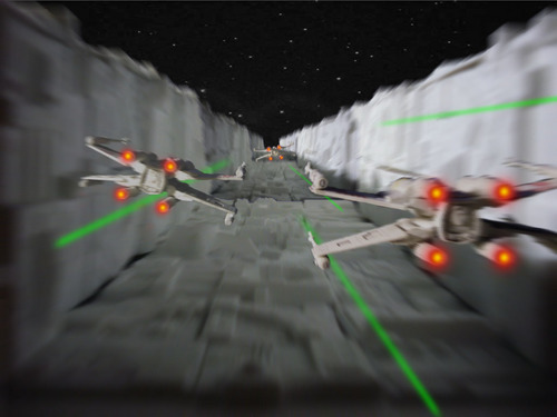 X-Wing 突入.jpg