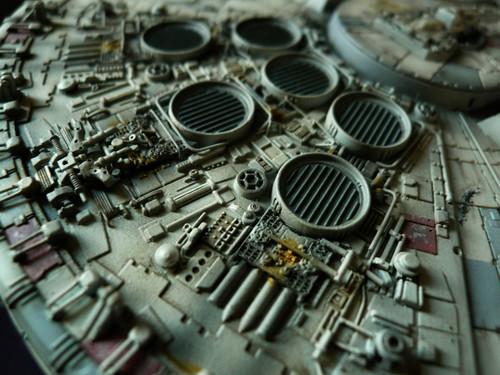 144ファルコン エンジン2.jpg