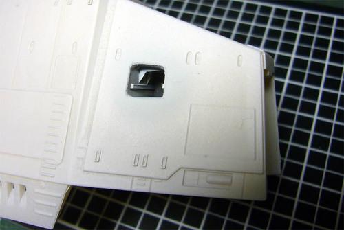 2-8 倒れたAT 装甲.jpg
