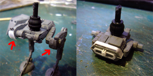 3-腰部分の改修.jpg
