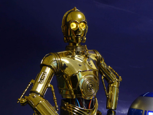 3POアップ.jpg