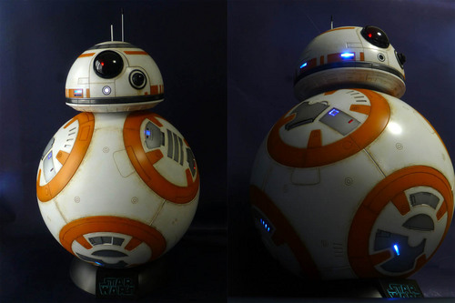 BB-8 2ポーズ.jpg