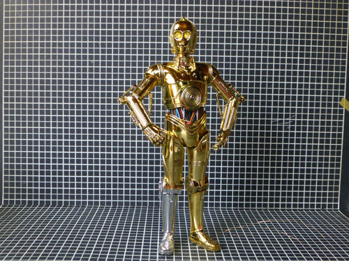 C-3PO完成.jpg