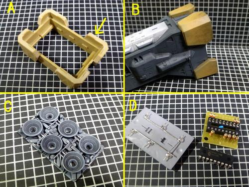 エンジンの製作.jpg