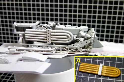 エンジンを改修.jpg
