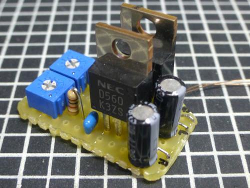 コントロール回路基盤.jpg