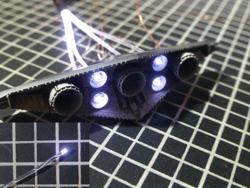 サブエンジンの光.jpg