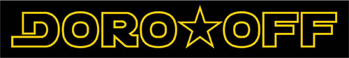 サークル ロゴ.jpg