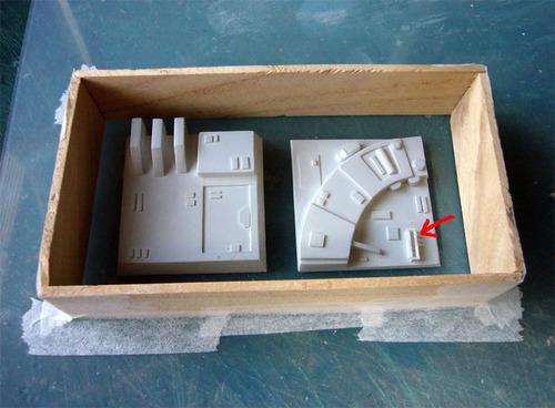シリコン 木型.jpg