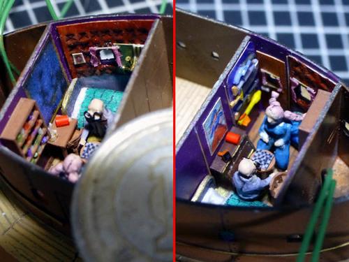 ドーラの部屋完成.jpg