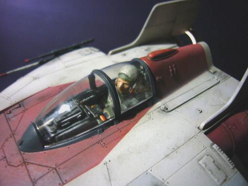 パイロット2.jpg