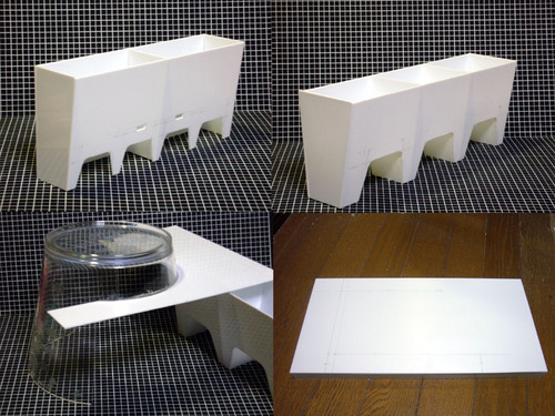 プラ板で箱組み.jpg