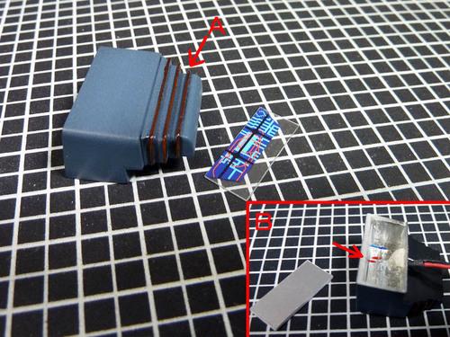 メーターパネルの電飾.jpg