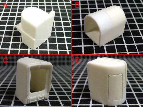 中央モニターの加工.jpg