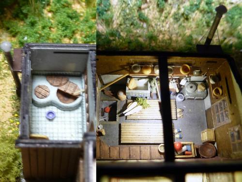 台所とお風呂.jpg