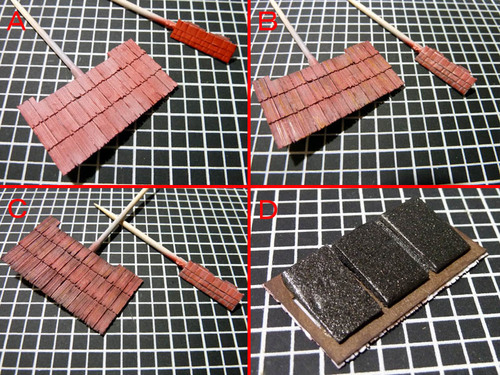台所の屋根の塗装.jpg