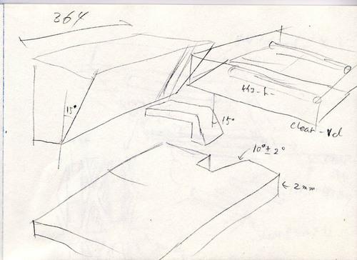 図面 1.jpg