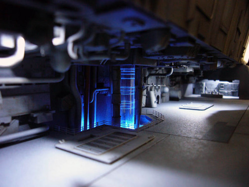 奥の空間を電飾.jpg
