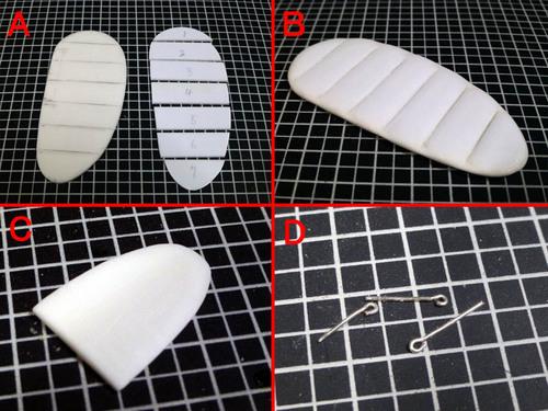 尾翼の製作.jpg