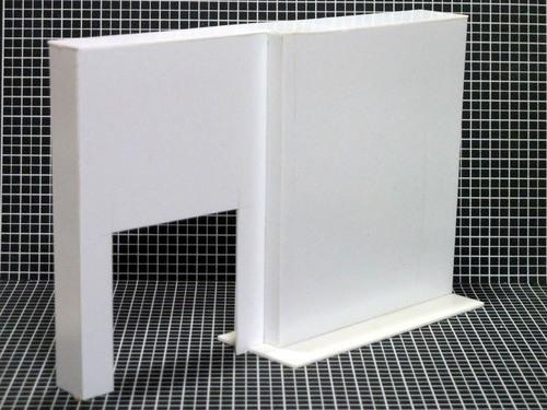 左の壁を製作.jpg