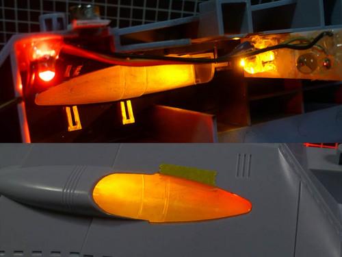 戦闘モードの点灯.jpg