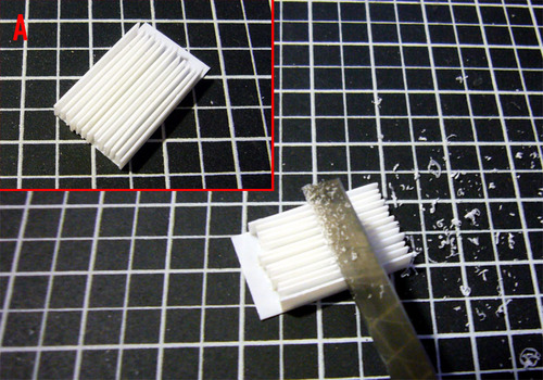 格子を製作.jpg