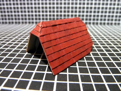 洋間の屋根 基本塗装.jpg