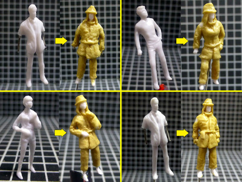消防士の造型.jpg