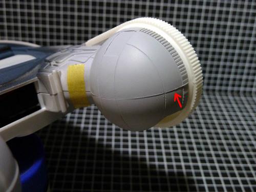 球体のスジ彫り.jpg