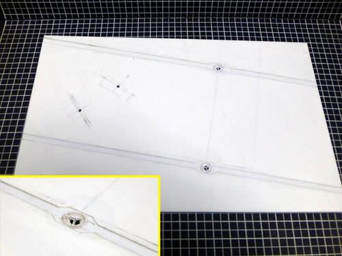 甲板の製作.jpg