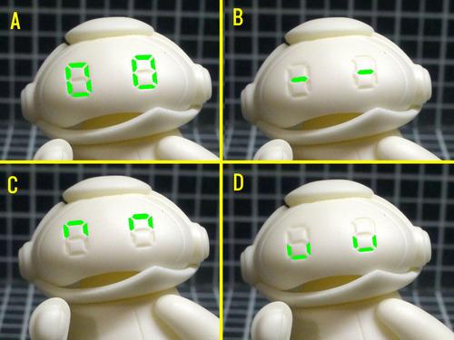 目のパターン.jpg