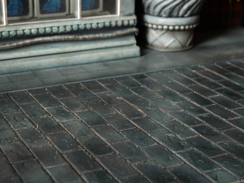 石畳の道路.jpg