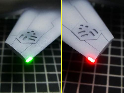翼端灯完成1.jpg