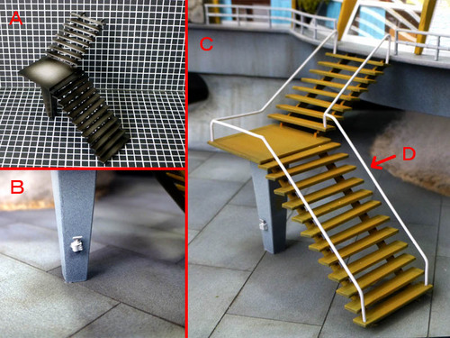 階段の設置.jpg
