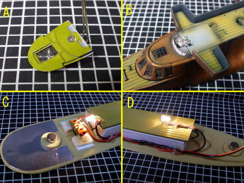 電飾 LED.jpg