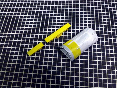 黄色の塗装.jpg