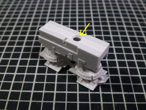 LED用の穴.jpg