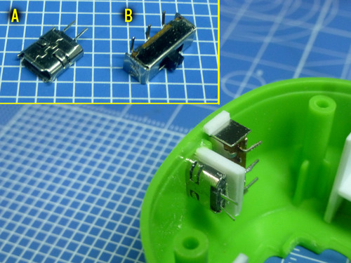 USBと電源SW.jpg