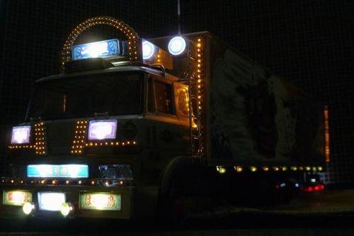 サイドランプ発光.jpg