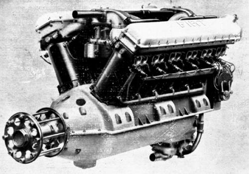 Motore_FIAT_A_20.jpg
