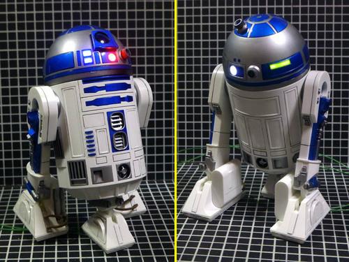 R2完成.jpg