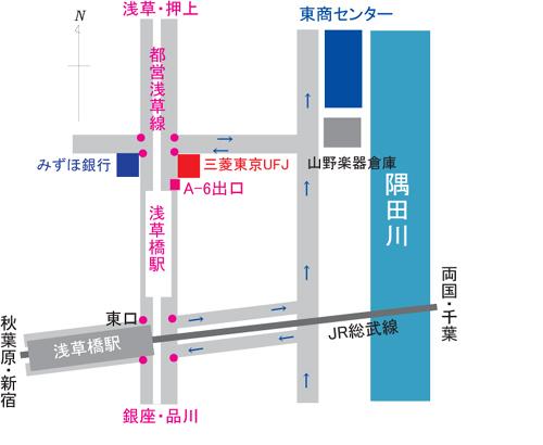 map-5e382.jpg